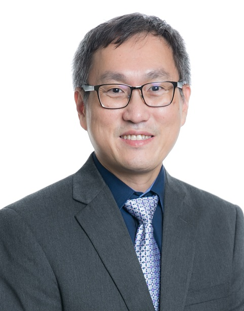 Bác Sỹ Terence Tan Aik Huang