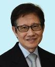 Bác sỹ Chan Siew Chee